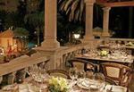 Restaurante La Trattoria (Gran Hotel Bahía del Duque Resort)