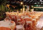 Restaurante Jardín Tropical (Las Mimosas)