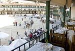 Restaurante La Balconada