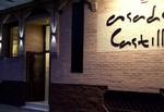 Restaurante Asador Castilla