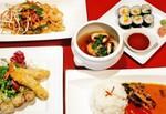 Restaurante Yamane Café