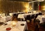 Restaurante Lima 27