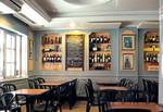 Restaurante Yebra