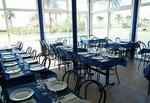 Restaurante Bon Marisc