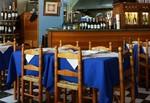Restaurante La Cocina de Blaine
