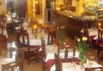Restaurante Mesón San Plácido