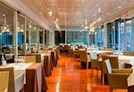 Restaurante Green House