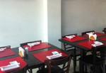 Restaurante Mizu Sushi - Peñalolén