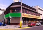 Restaurante Bavaria - Iquique
