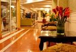 Restaurante Casablanca - Hotel Terrado Suite