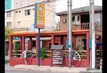 Restaurante El Nuevo Arriero