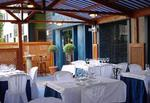 Restaurante Faro Norte