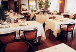 Restaurante Morros