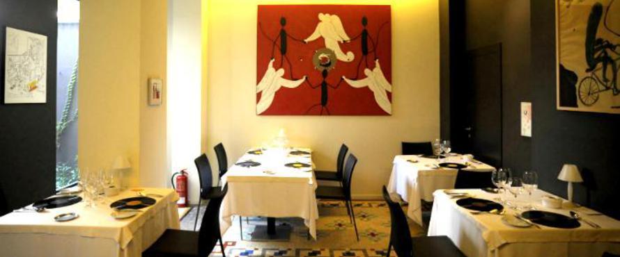 Restaurante joaqu n schmidt valencia - Cocinas schmidt barakaldo opiniones ...
