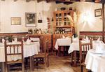 Restaurante El Rincón de Luis
