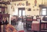 Restaurante Mesón de la Virreina