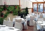 Restaurante Asador La Fuente