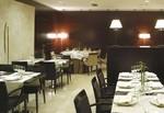 Restaurante La Marola