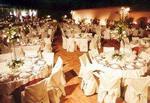 Restaurante El Celler