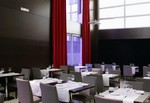 Restaurante Abando (Zenit Bilbao)