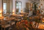 Restaurante Naïa Bistró