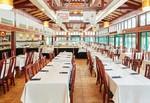 Restaurante Buffet Marco Polo - Port Aventura World