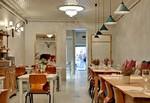 Restaurante Clarita