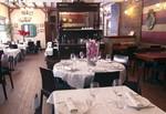 Restaurante El Astorgano