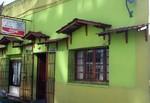 Restaurante El Rincón de la Mamita