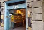 Restaurante Bon