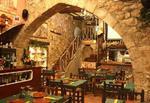 Restaurante Taberna El Ánfora