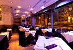 Restaurante La Dehesa IV