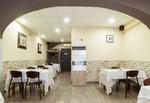 Restaurante La Forquilla