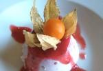 Restaurante A Tavola