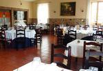 Restaurante Almudí de Juan Pedro