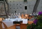 Restaurante Le Fou