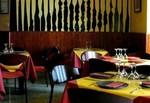 Restaurante La Venta de Farracas