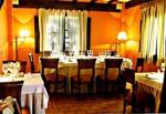 Restaurante Hospedería El Batán