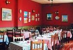 Restaurante Dal Nonno