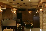 Restaurante Asador La Carroza