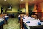 Restaurante Casa Pase