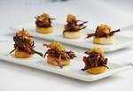 Restaurante Diana García Chef en Movimiento