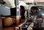 Restaurante La Traviata (calle Aragón)