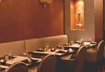 Restaurante Sindur