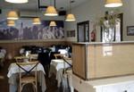 Restaurante Guilleumes