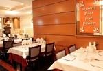 Restaurante Shanti