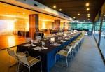 Restaurante Solemare Lumine Beach Club