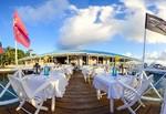 Restaurante La Regatta San Andrés