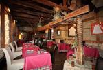 Restaurante El Arambol (Casa del Abad)