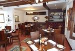 Restaurante Casa Vieja Usaquén